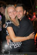 KroneHit Night - Club Couture - Sa 19.09.2009 - 105