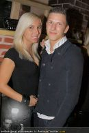 KroneHit Night - Club Couture - Sa 19.09.2009 - 106