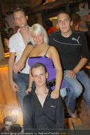 KroneHit Night - Club Couture - Sa 19.09.2009 - 109