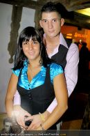 KroneHit Night - Club Couture - Sa 19.09.2009 - 115