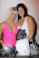 KroneHit Night - Club Couture - Sa 19.09.2009 - 119