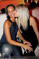 KroneHit Night - Club Couture - Sa 19.09.2009 - 124