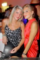 KroneHit Night - Club Couture - Sa 19.09.2009 - 126