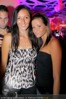 KroneHit Night - Club Couture - Sa 19.09.2009 - 133