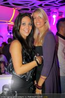 KroneHit Night - Club Couture - Sa 19.09.2009 - 137