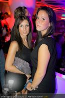 KroneHit Night - Club Couture - Sa 19.09.2009 - 138
