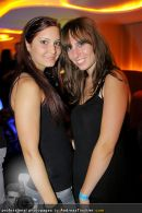 KroneHit Night - Club Couture - Sa 19.09.2009 - 139