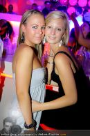 KroneHit Night - Club Couture - Sa 19.09.2009 - 147
