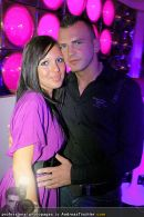 KroneHit Night - Club Couture - Sa 19.09.2009 - 16