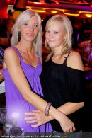 KroneHit Night - Club Couture - Sa 19.09.2009 - 163