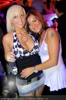 KroneHit Night - Club Couture - Sa 19.09.2009 - 164