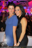 KroneHit Night - Club Couture - Sa 19.09.2009 - 167