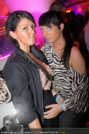 KroneHit Night - Club Couture - Sa 19.09.2009 - 174