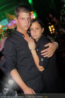 KroneHit Night - Club Couture - Sa 19.09.2009 - 175