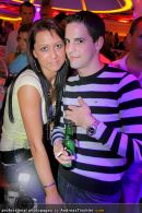 KroneHit Night - Club Couture - Sa 19.09.2009 - 19