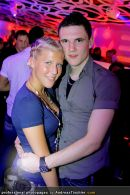 KroneHit Night - Club Couture - Sa 19.09.2009 - 20