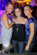 KroneHit Night - Club Couture - Sa 19.09.2009 - 23