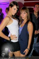 KroneHit Night - Club Couture - Sa 19.09.2009 - 25