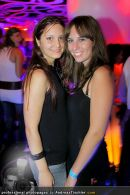 KroneHit Night - Club Couture - Sa 19.09.2009 - 30