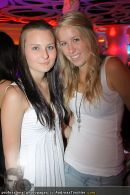 KroneHit Night - Club Couture - Sa 19.09.2009 - 35