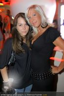 KroneHit Night - Club Couture - Sa 19.09.2009 - 45