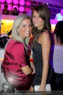 KroneHit Night - Club Couture - Sa 19.09.2009 - 5
