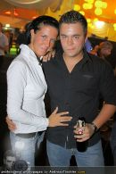 KroneHit Night - Club Couture - Sa 19.09.2009 - 53