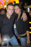 KroneHit Night - Club Couture - Sa 19.09.2009 - 59