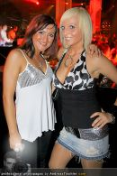 KroneHit Night - Club Couture - Sa 19.09.2009 - 64