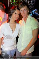KroneHit Night - Club Couture - Sa 19.09.2009 - 70
