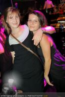 KroneHit Night - Club Couture - Sa 19.09.2009 - 73