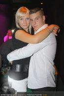 KroneHit Night - Club Couture - Sa 19.09.2009 - 76