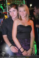 KroneHit Night - Club Couture - Sa 19.09.2009 - 83