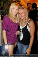 KroneHit Night - Club Couture - Sa 19.09.2009 - 91