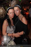 Every Friday - Club Couture - Fr 16.10.2009 - 15