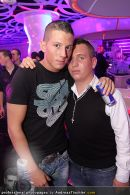 Every Friday - Club Couture - Fr 16.10.2009 - 20