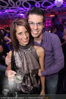 Every Friday - Club Couture - Fr 16.10.2009 - 44