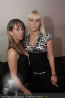 Every Friday - Club Couture - Fr 16.10.2009 - 55