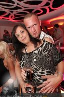 Every Friday - Club Couture - Fr 16.10.2009 - 60