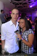 Every Friday - Club Couture - Fr 16.10.2009 - 71