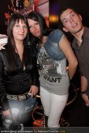 Every Friday - Club Couture - Fr 16.10.2009 - 79