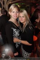 Every Friday - Club Couture - Fr 16.10.2009 - 91