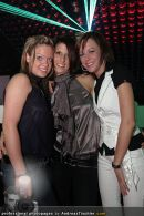 Every Friday - Club Couture - Fr 16.10.2009 - 93