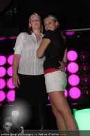 Every Friday - Club Couture - Fr 16.10.2009 - 95