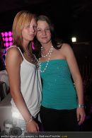 Every Friday - Club Couture - Fr 16.10.2009 - 96