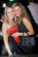 KroneHit Night - Club Couture - Sa 17.10.2009 - 110