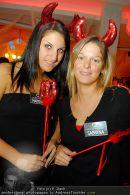 Halloween - Club Couture - Sa 31.10.2009 - 10
