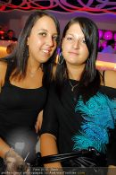 Halloween - Club Couture - Sa 31.10.2009 - 121