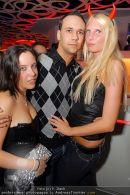 Halloween - Club Couture - Sa 31.10.2009 - 122