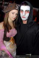 Halloween - Club Couture - Sa 31.10.2009 - 32
